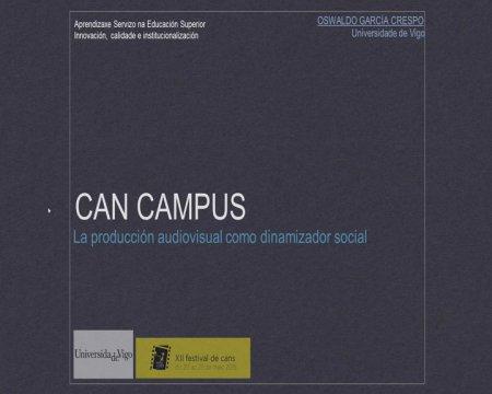 Con que experiencias de ApS contamos nas universidades do sistema universitario galego?  - I Simposio internacional sobre Aprendizaxe.Servizo na educacion superior. Innovacion, calidade e institucionalizacion